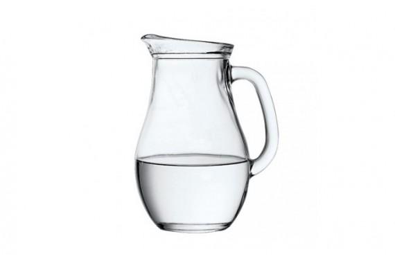 Графин для сока (1 л)