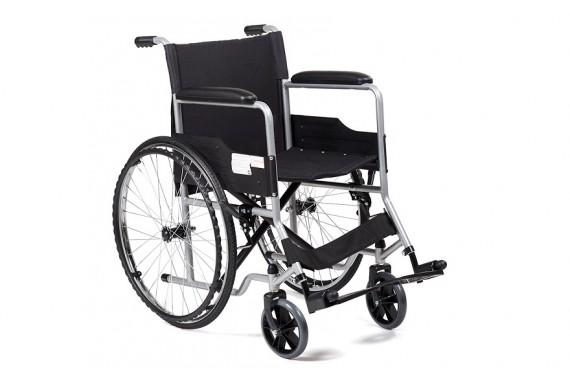 Инвалидная коляска 2500