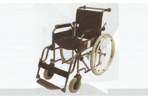Инвалидная коляска 298