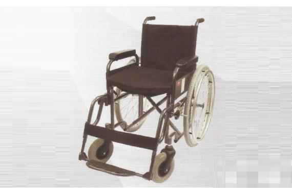 Инвалидная коляска 357