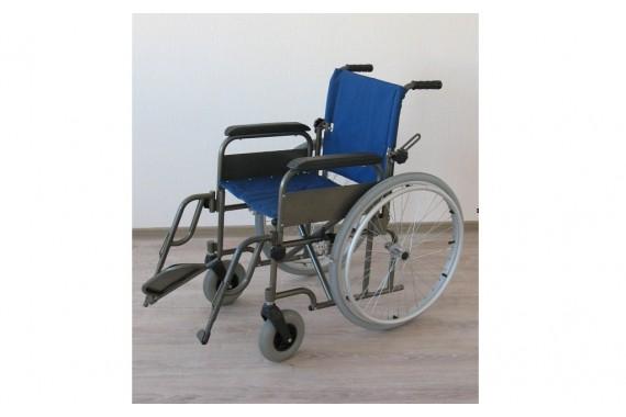 Инвалидные коляски пр-во РБ