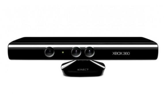 Kinect для Xbox