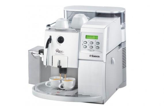 Кофемашина Saeco Royal Cappuccino