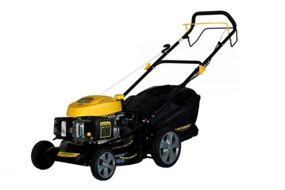 Колесная газонокосилка Champion LM5131