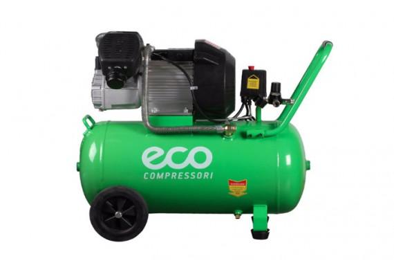 Компрессор ECO AE 502-22-1