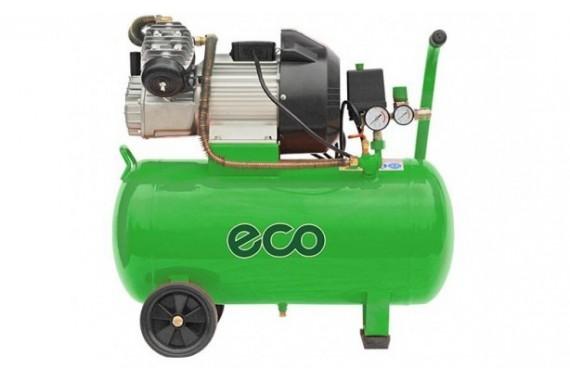 Компрессор ECO AE 502