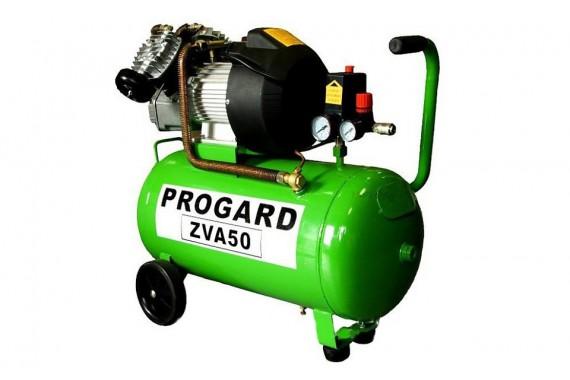 Компрессор Progard ZVA 50