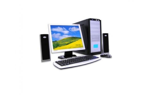Компьютер для мультимедиа