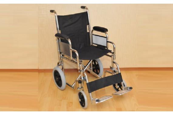 Кресло-каталка LK6023