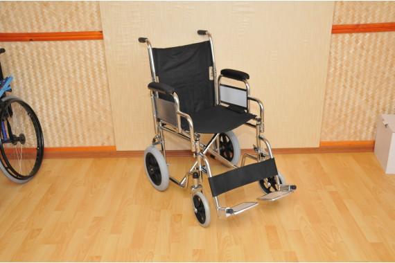Кресло-каталка LK6023DFU