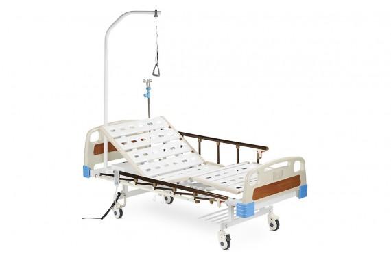 Кровать функциональная «Армед» RS301 с электроприводом