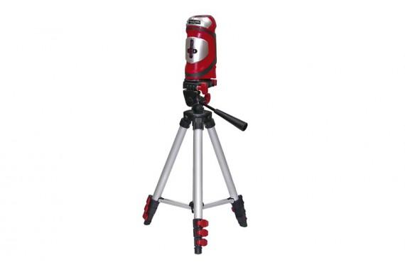 Лазерный нивелир Condtrol Laser 2D