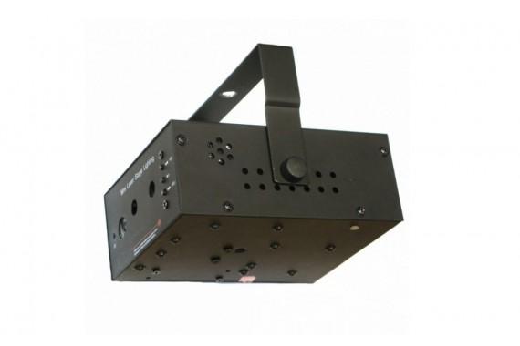 Лазерный проектор Mini Laser Stage Lighting AB-0007U