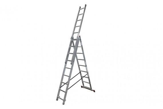 Лестница-стремянка 4 м