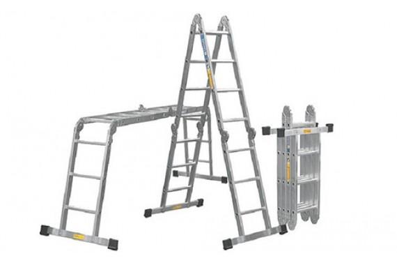 Лестница-трансформер Startul ST9722-05