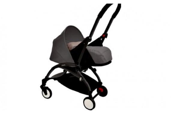 Летняя коляска Baby YoYa Newborn