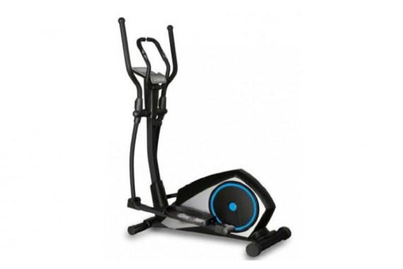 Магнитный эллипсоид American Fitness SPR-XNY17458E