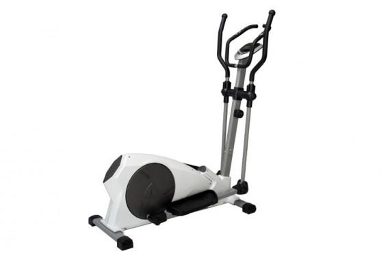 Магнитный эллиптический тренажер American Fitness SPR-XNK123822