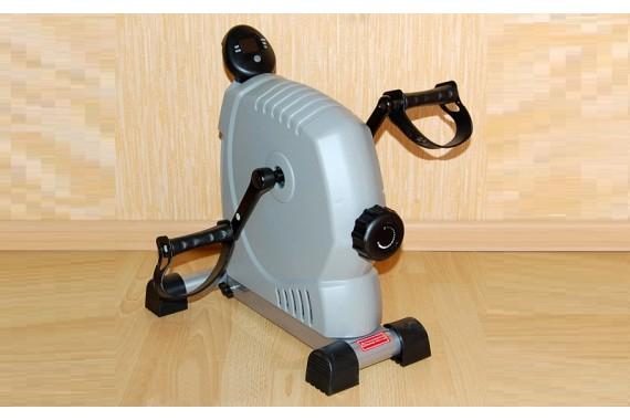 Магнитный тренажер для верхних и нижних конечностей