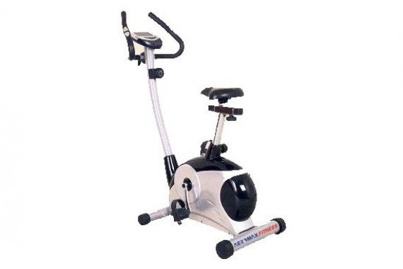 American Fitness AL903