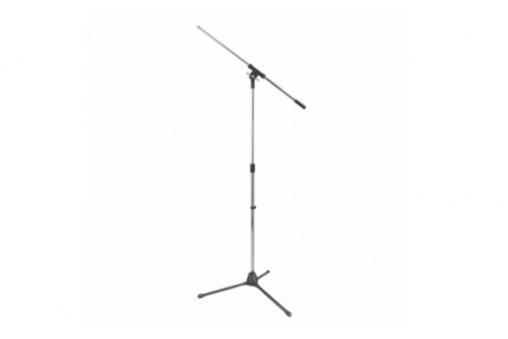 Микрофонная стойка Brahner MIS-500cr