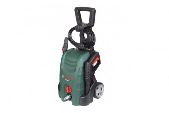 Мойка высокого давления Bosch AQT 35-12 Plus