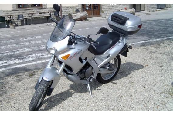 Мотоцикл Aprilia Pegaso 650