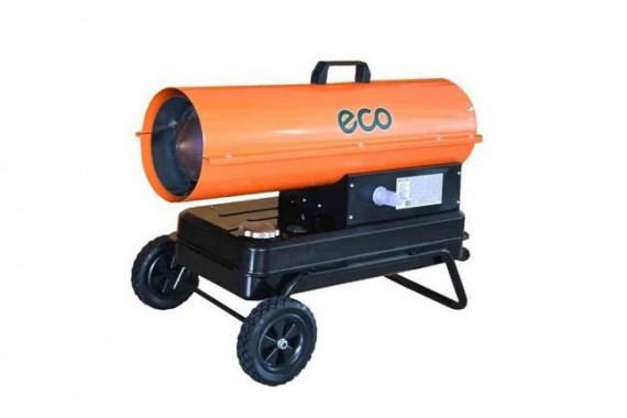 Нагреватель воздуха дизельный ECO OH 20
