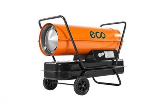 Нагреватель воздуха дизельный ECO OH 30