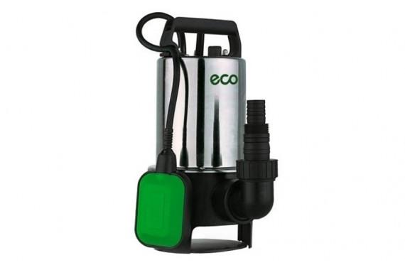 Насос погружной ECO DI-902 производительность 14,5куб/час