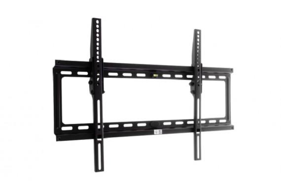 Настенный кронштейн для телевизора 22 - 65 дюйма
