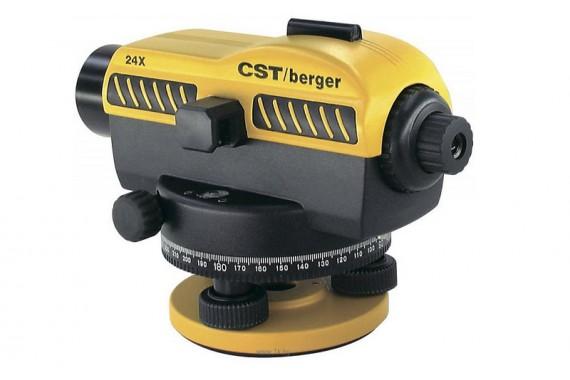 Нивелир оптический CST/Berger SAL24ND