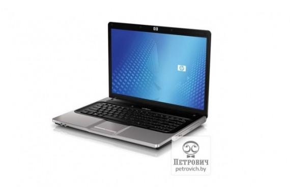 Ноутбук HP Compaq 6710b (GB893EA) с Wi-Fi