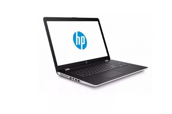 Ноутбук HP i7