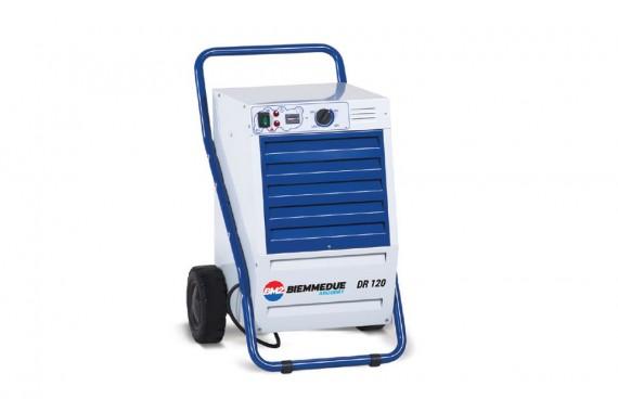 Осушитель воздуха Biemmedue DR 120