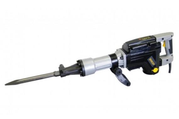 Отбойный молоток (бетонолом) Энкор 6-гр 30мм МЭ-1500/30М