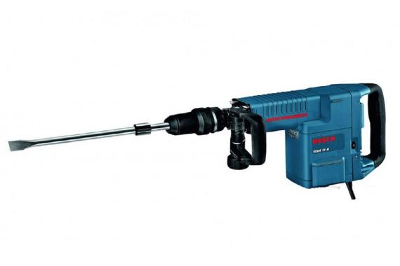 Отбойный молоток Bosch GBH 11 E Professional