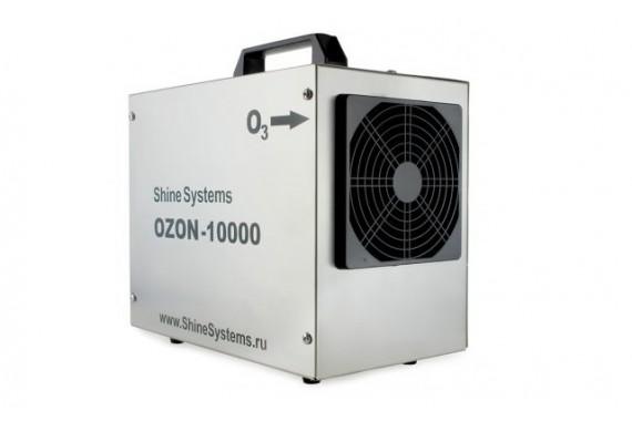 Озонатор OZON-10000