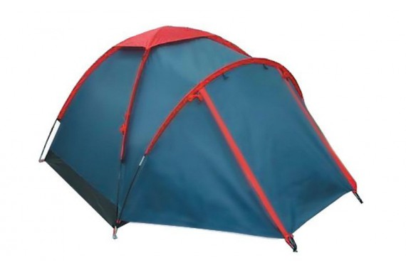 Палатка 2-х местная