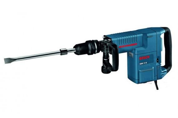 Перфоратор Bosch GBH 11 E Professional