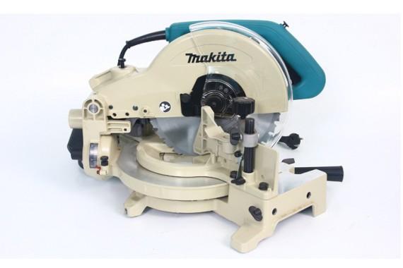 Пила торцовочная Makita LS 1040
