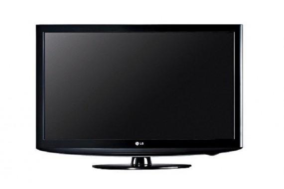 Плазменные телевизоры 42 дюйма