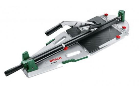 Плиткорез Bosch PTC 640