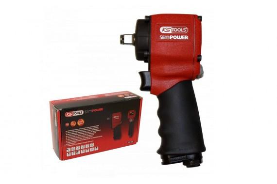 Пневмогайковерт KS Tools 515.1240