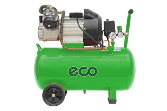 Поршневой компрессор ECO AE 502