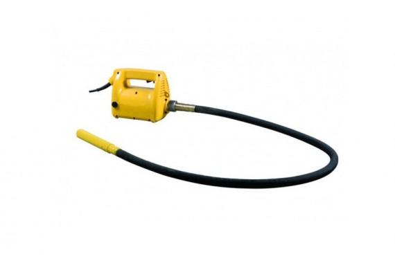 Портативный глубинный вибратор MVE 1501 Masalta