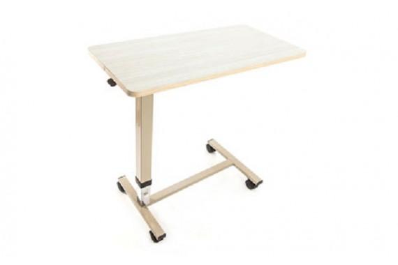Прикроватный столик Armed YU611