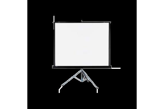 Проекционный экран 180х180