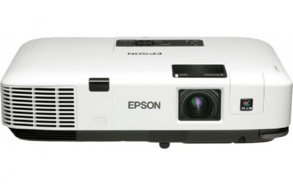 Проектор Epson EB-1920W