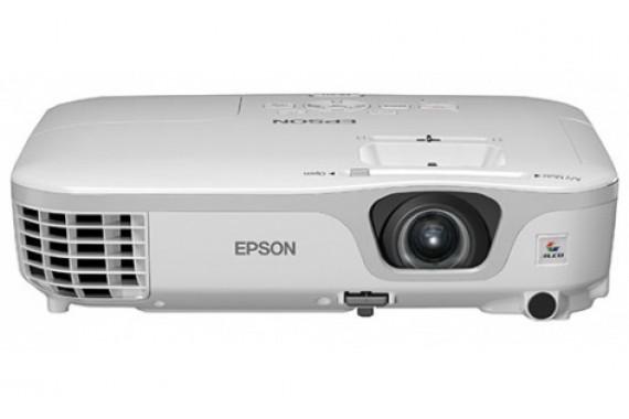 Проектор Epson eb-x11